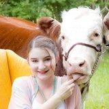 Jada L.'s Photo