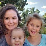 Photo for Babysitter Needed For 2 Children In Poway
