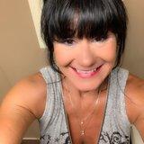 Jeanette E.'s Photo