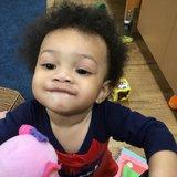 Photo for Back Up Caregiver For Daycare Child