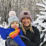 Photo for Patient, Reliable Nanny Needed For 1 Child In West Hartford