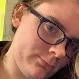 Abigail K.'s Photo