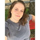 Michelle O.'s Photo