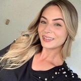 Bethany L.'s Photo