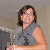 Nancy J.'s Photo