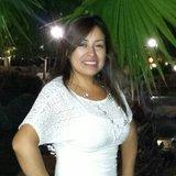 Lizbeth F.'s Photo