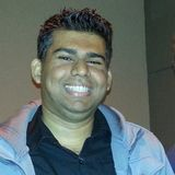 Prashant J.'s Photo