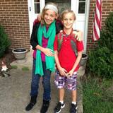 Photo for Afterschool Caregiver For Special Needs Teen