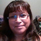 Dolores B.'s Photo