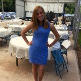 Brooke F.'s Photo