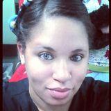 Letitia S.'s Photo