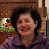 Kathleen P.'s Photo