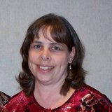 Jennifer D.'s Photo