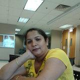 Salinder K.'s Photo