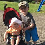 Photo for Nanny Needed For 2 Children In Steubenville