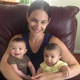Photo for Full Time Nanny For Twin Boys