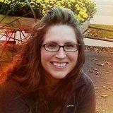 Leah P.'s Photo