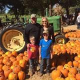 Photo for Babysitter Needed For 2 Children In Auburndale