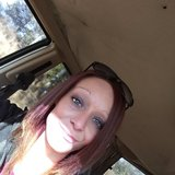 Heather J.'s Photo