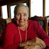 Photo for Live-in Home Care Needed For My Mother In Golden
