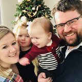 Photo for Nanny Needed For 2 Children In Winfield Beginning This Summer/Fall.