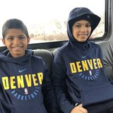 Photo for School Year Nanny Needed For 2 Children In Denver