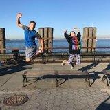 Photo for Babysitter Needed For 2 Children In San Diego
