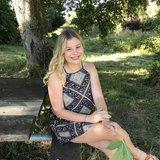 Madison Z.'s Photo