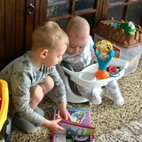 Photo for Nanny Needed For 2 Children In Auberry (Mile High)