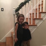Photo for After School Sitter Needed For 2 Children In Dresher