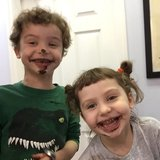 Photo for Babysitter Needed For 2 Children In Hillsborough