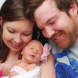 Photo for Seeking Part-time Summer Babysitter For Newborn