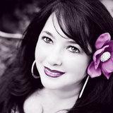 Lydia S.'s Photo