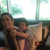 Photo for Versatile Caring Help Needed For Afternoon W Partly Blind Grandma & Evening W 4-y-o Son