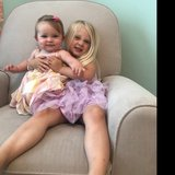 Photo for Nanny Needed For 2 Children In Apex!