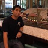 Hiro N.'s Photo
