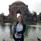 Photo for Babysitter Needed For 1 Child In Sunnyvale On A Monday Evening