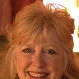 Kathrin R.'s Photo