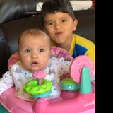 Photo for Babysitter Needed For 2 Children In Lacey