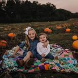 Photo for Nanny Needed For 2 Children In Westerville/New Albany Area
