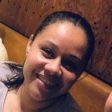 Claudia P.'s Photo