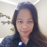 Mariel M.'s Photo