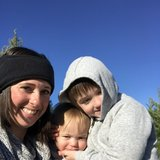 Photo for Nanny Needed For 2 Children In Sandy.