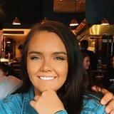 Zoe P.'s Photo