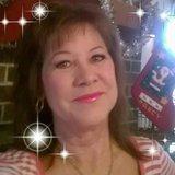 Nancy D.'s Photo