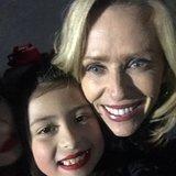 Carolyn N.'s Photo