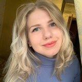 Tamara P.'s Photo