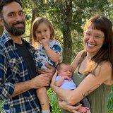 Photo for Nanny Needed For Newborn In Vashon