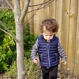 Photo for Nanny Needed For 1 Child In Orting.