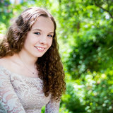 Mary Leigh M.'s Photo